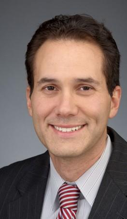 David Lieser