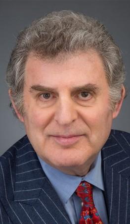 Michael Wexelbaum