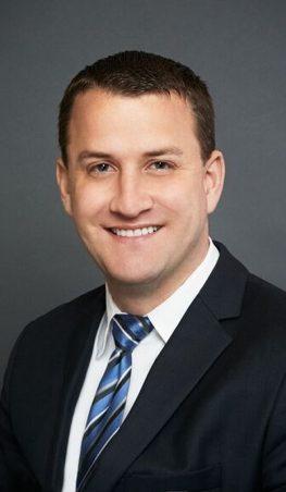 Michael D. Katz