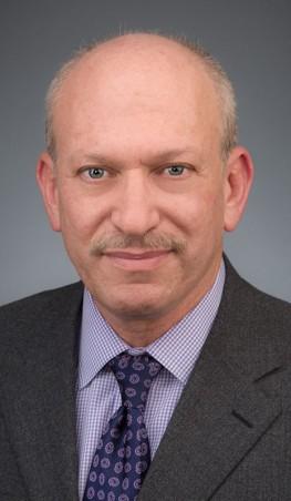 William P. Walzer