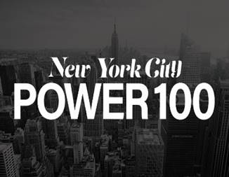 nyc-city-power-100