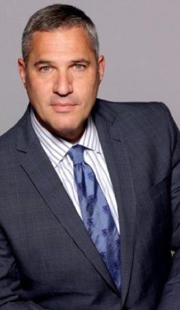 Michael J. Wildes